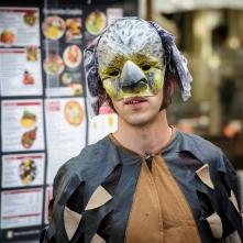 Portraits festival avignon 2015-1