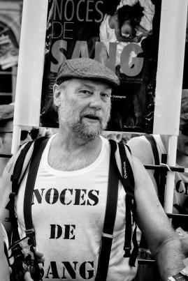 Portraits festival avignon 2015-10