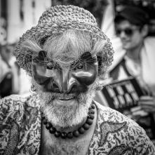Portraits festival avignon 2015-14