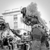 Portraits festival avignon 2015-15