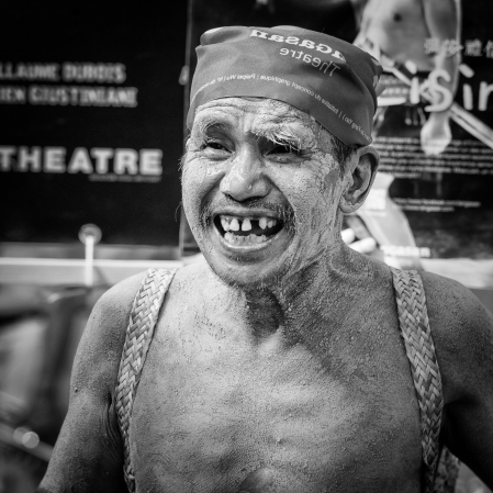 Portraits festival avignon 2015-16