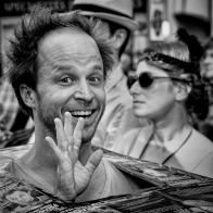 Portraits festival avignon 2015-17