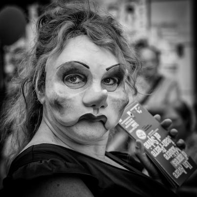 Portraits festival avignon 2015-20