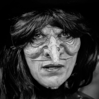 Portraits festival avignon 2015-23