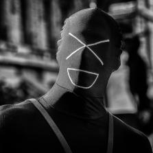 Portraits festival avignon 2015-24