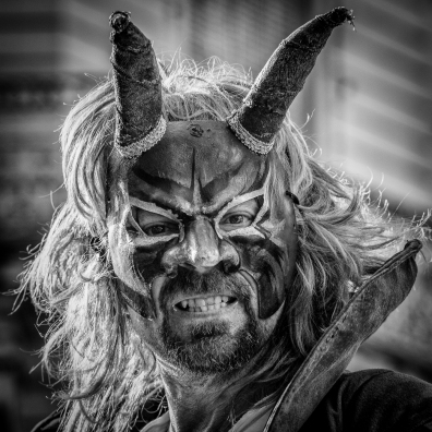 Portraits festival avignon 2015-25