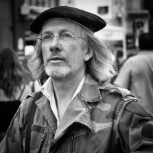 Portraits festival avignon 2015-26
