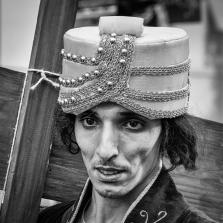 Portraits festival avignon 2015-27
