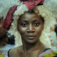 Portraits festival avignon 2015-28