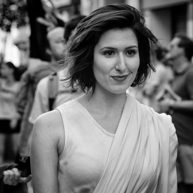 Portraits festival avignon 2015-29