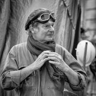 Portraits festival avignon 2015-3