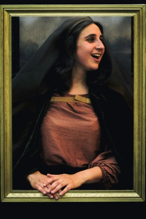 Portraits festival avignon 2015-30