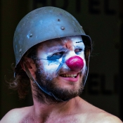 Portraits festival avignon 2015-31