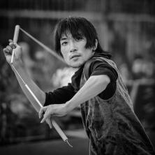 Portraits festival avignon 2015-33