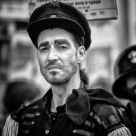 Portraits festival avignon 2015-34
