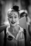 Portraits festival avignon 2015-35