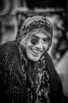 Portraits festival avignon 2015-36