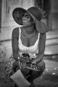 Portraits festival avignon 2015-37