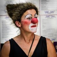 Portraits festival avignon 2015-7