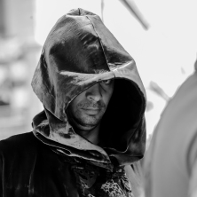Portraits festival avignon 2015-8