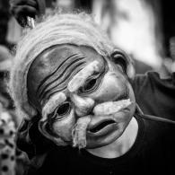 Portraits festival avignon 2015-9
