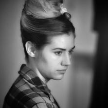 coiffure-1