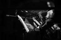 Django Revisited Big Band-4
