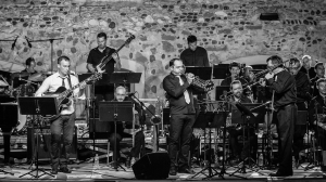 Django Revisited Big Band-9