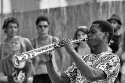festival musique 13-1