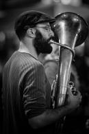 festival musique 19-1