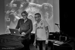 Jean Miche et Philippe RENAUD