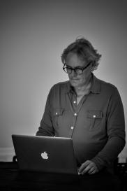 Jean Michel PROUST et la pomme