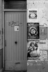 Street art-123