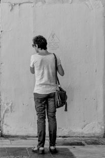 Street art-124