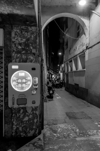 Street art-35
