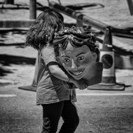 Street art-70