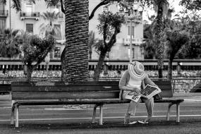 Street art-86