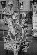 Street art-88