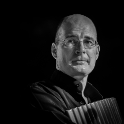 Michel TIRABOSCO