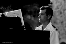 pianiste-nb-et-partition-1