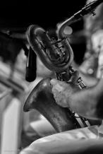 saxo-baryton-1