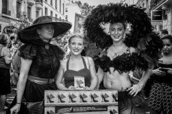 Scène de vie festival avignon 2015-1
