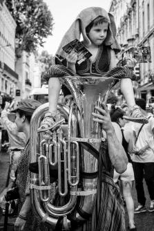 Scène de vie festival avignon 2015-14
