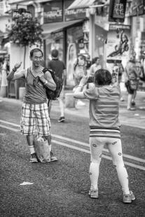 Scène de vie festival avignon 2015-25