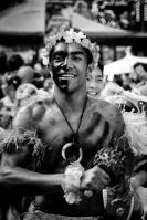 Scène de vie festival avignon 2015-3