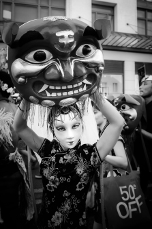 Scène de vie festival avignon 2015-4