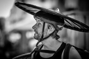Scène de vie festival avignon 2015-54