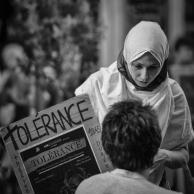 Scène de vie festival avignon 2015-67