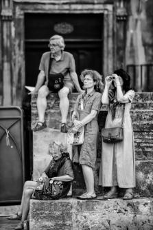 Scène de vie festival avignon 2015-73