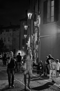 Scène de vie festival avignon 2015-76